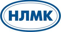 NLMK_logo_new