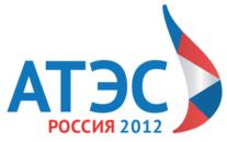 apec2012-logo-ru