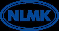 NLMK_Logo